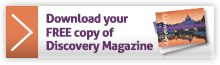 sign up for your free Holidays magazine!