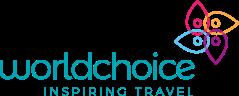 Worldchoice Travel